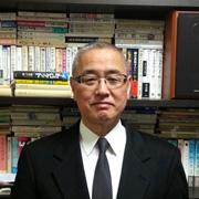 家田 利一 クリエイティブディレクター、コピーライター